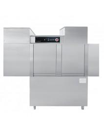Машина посудомоечная туннельная МПТ-2000 левая