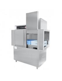 Машина посудомоечная туннельная МПТ-1700-01 правая