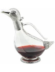 Декантер для вина «Утка» (0,75 л) 95001052
