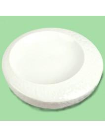 Блюдо для подачи (20 см) «Organic» 99000092