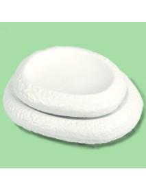 Блюдо для подачи (23 см) «Organic» 99000093