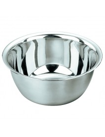 Миска, сталь 0,4 мм (2,7 л) 99002163