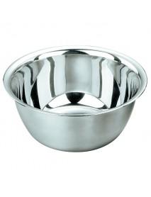 Миска, сталь 0,4 мм (4 л) 99002164