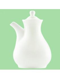 Бутылочка для соуса (80 мл) 99005031