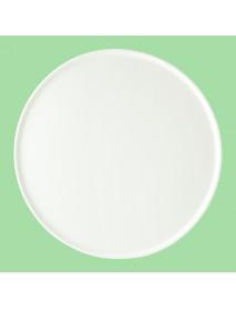 Блюдо для пиццы (D=32 см) 91623107