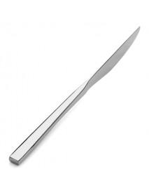 Нож столовый 99003518