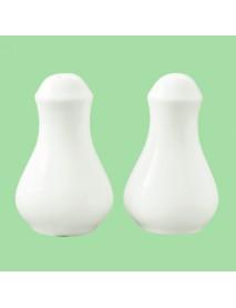 Набор для специй (2 предмета) 99004013