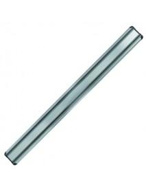 Магнитный держатель для ножей (60 см) 92001182
