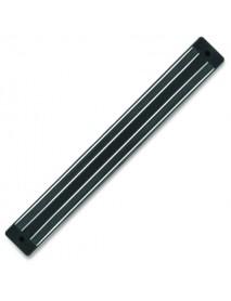 Магнитный держатель для ножей (45 см) 92001372