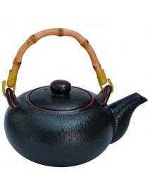 Чайник SOHO (500 мл) 96000015
