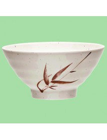 Салатник для риса, пластик (300 мл) 99000022