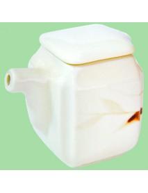 Соусник фарфоровый кубический (250 мл) 95000015