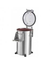 Машина картофелеочистительная кухонная МКК-300