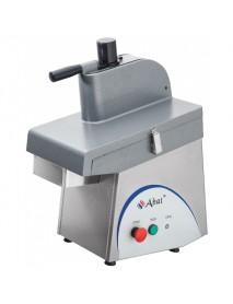 Машина овощерезательная кухонная МКО-50