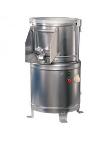 Машина картофелечистительная МОК-300У (МОО-1-01)