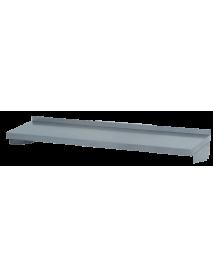 Стол консольный  СРК-3/1500/600