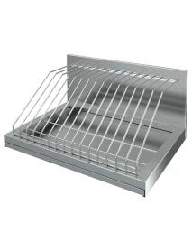 Полка кухонная для досок ПКД-300