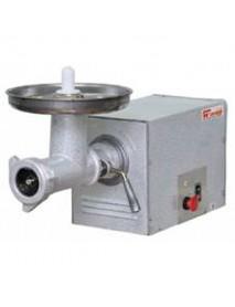 Мясорубка УКМ-12 (М-250)