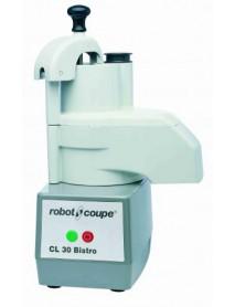 Овощерезка Robot Coupe CL 30 Бистро