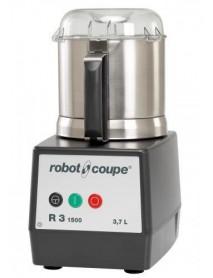 Настольный куттер Robot Coupe R3-1500