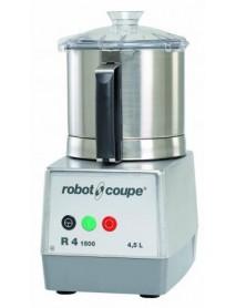 Настольный куттер Robot Coupe R4-1500