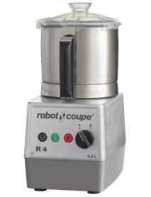 Настольный куттер Robot Coupe R4