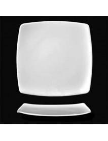 Тарелка квадратная (260 мм) 0303260