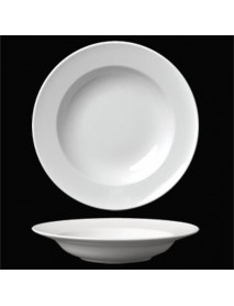 Тарелка для пасты (D=300 мм) 0503300