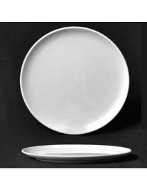 Тарелка без борта (D=180 мм) 0603180