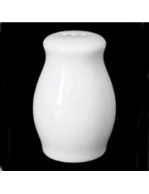 Солонка, фарфор, 50 мл 170350