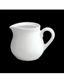 Молочник, фарфор (130 мл) 1933130