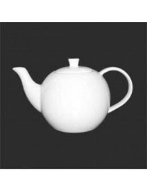 Крышка к чайнику «Элегант», фарфор (550 мл) ИЧК 29.550