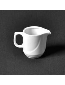 Молочник «Классический», фарфоровый (65 мл) ИМЛ 23.65