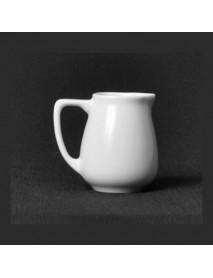 Молочник «Классический», фарфоровый (100 мл) ИМЛ 23.100