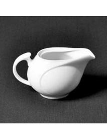 Молочник «Восточный», фарфоровый (250 мл) ИМЛ 22.250